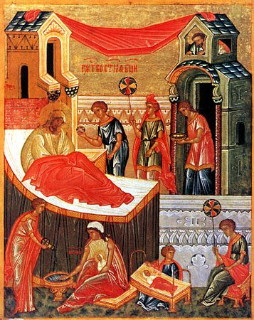 img-nativity-bogorodici.jpg