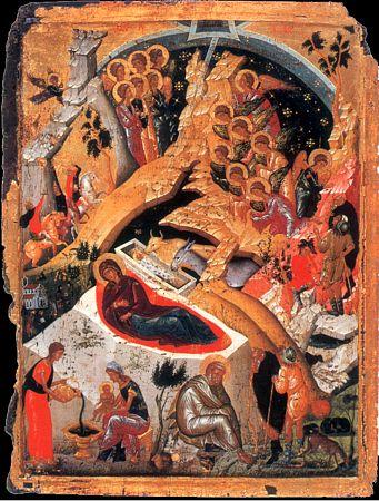 img-nativity.jpg